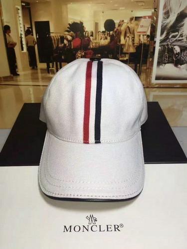 モンクレール帽子コピーMONMZ004