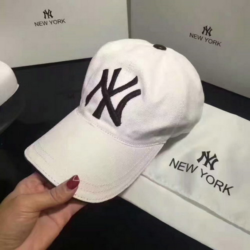 NY帽子コピーNYMZ001