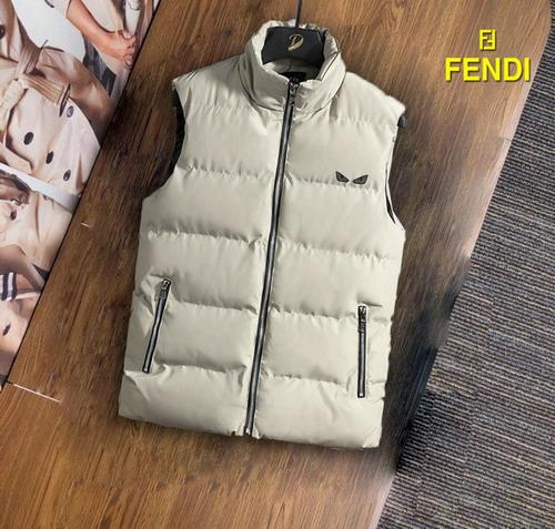 フェンディダウンジャケットFDEyrf017