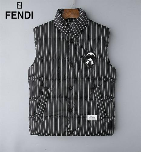 フェンディダウンジャケットFDEyrf019