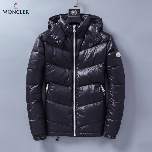 モンクレールダウンジャケットMONyrf068
