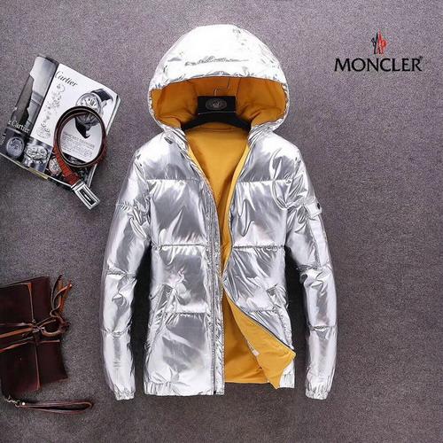 モンクレールダウンジャケットMONyrf077