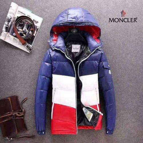 モンクレールダウンジャケットMONyrf082