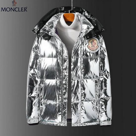 モンクレールダウンジャケットMONyrf207