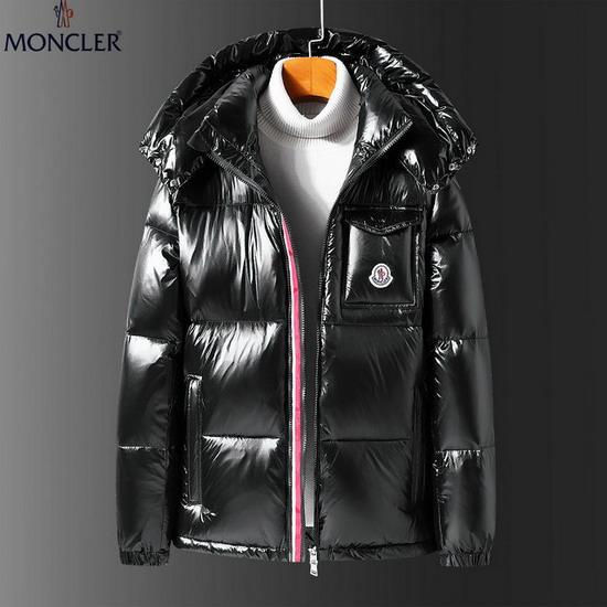 モンクレールダウンジャケットMONyrf202