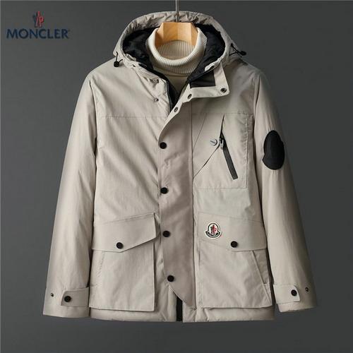 モンクレールダウンジャケットMONyrf220