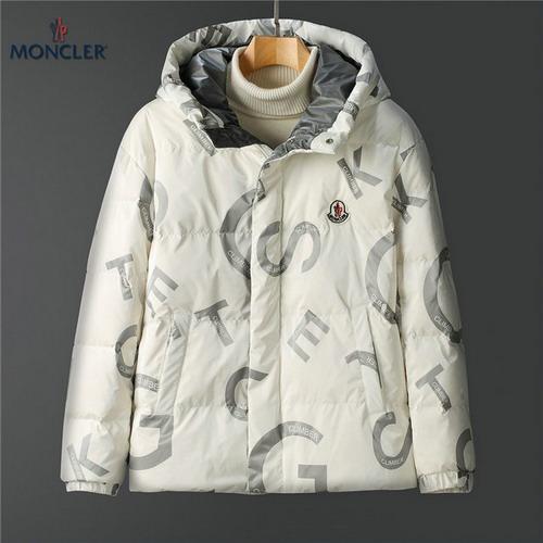 モンクレールダウンジャケットMONyrf223