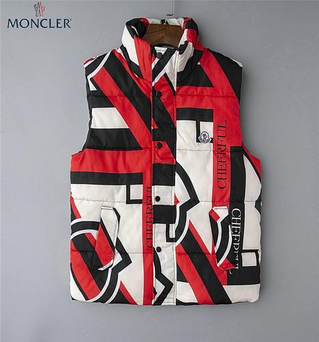 モンクレールダウンジャケットMONyrf217