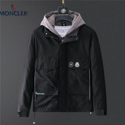 モンクレールダウンジャケットMONyrf221