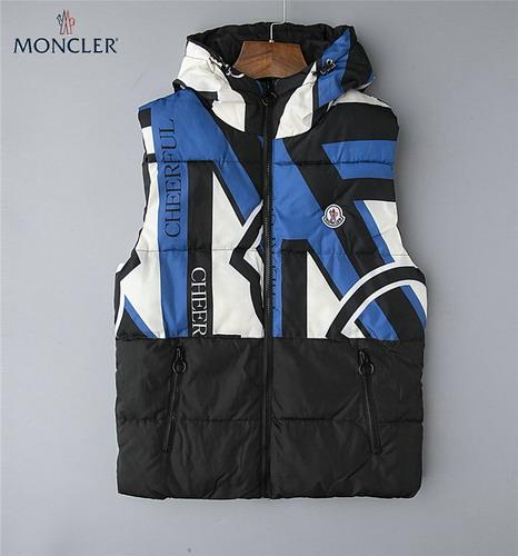 モンクレールダウンジャケットMONyrf218