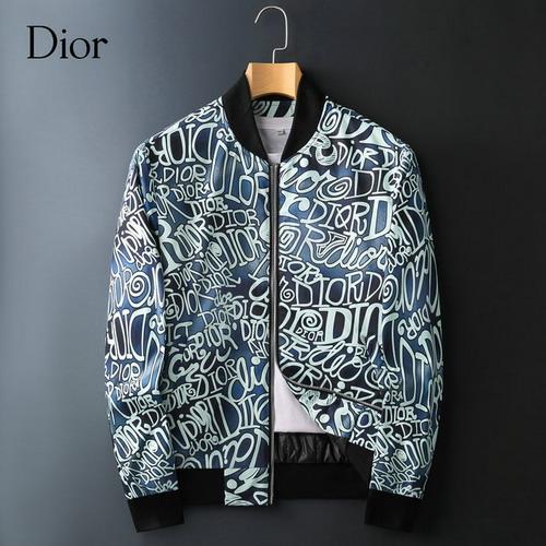 DIORダウンジャケットDIORyrf003