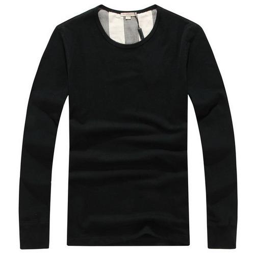 人気バーバリー長袖TシャツBUYCT011