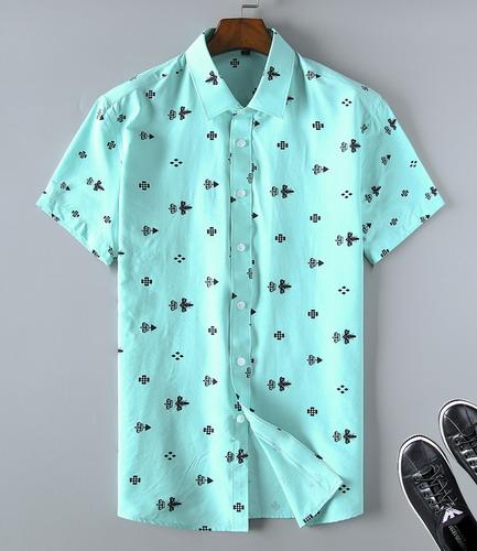 人気D&GワイシャツDGCY002