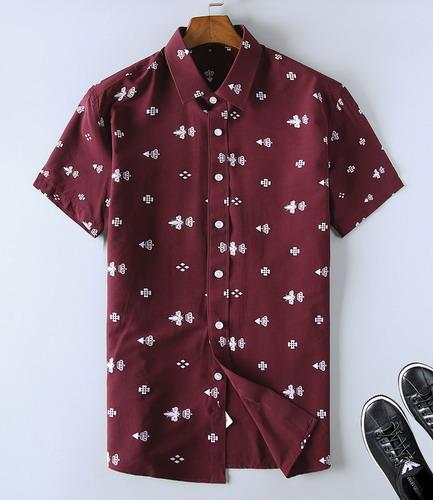 人気D&GワイシャツDGCY001