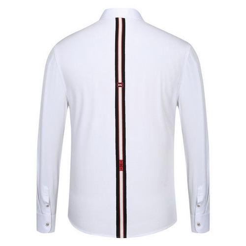 人気D&GワイシャツDGCY003