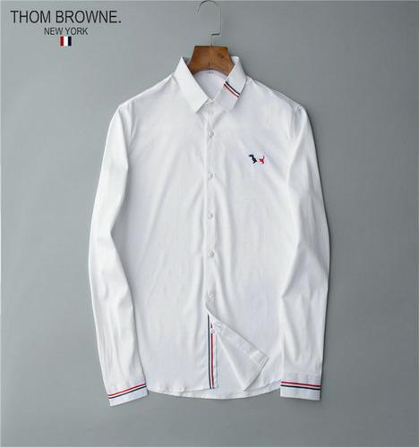 人気トミーワイシャツTOMCY042