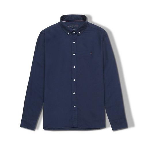人気トミーワイシャツTOMCY022