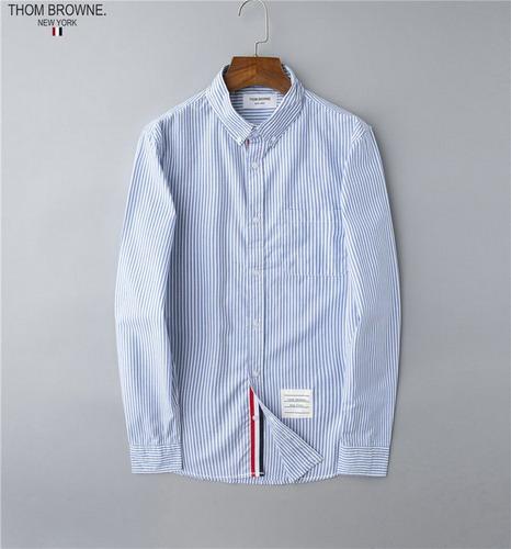 人気トミーワイシャツTOMCY036