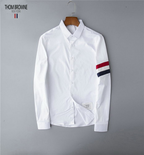 人気トミーワイシャツTOMCY040