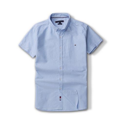 人気トミーワイシャツTOMCY012