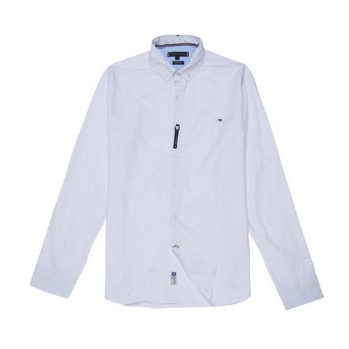 人気トミーワイシャツTOMCY015