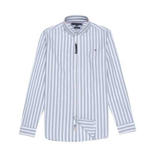 人気トミーワイシャツTOMCY010