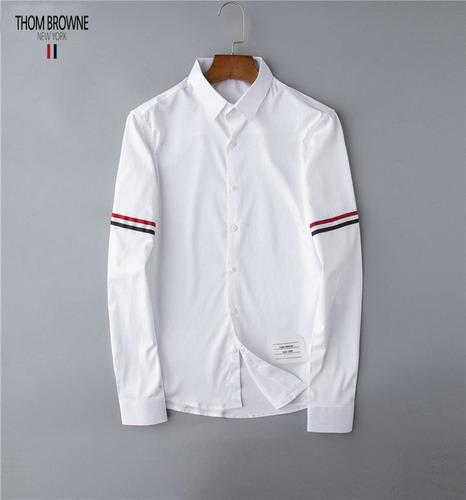 人気トミーワイシャツTOMCY041