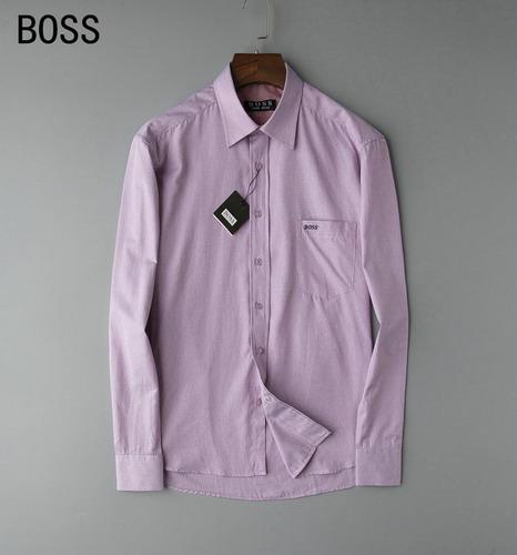 人気BOSSワイシャツBOSSCY012