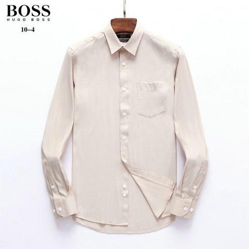 人気BOSSワイシャツBOSSCY006