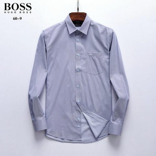 人気BOSSワイシャツBOSSCY008
