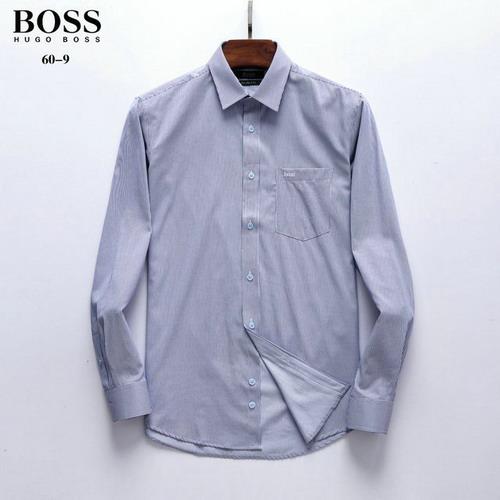 人気BOSSワイシャツBOSSCY005