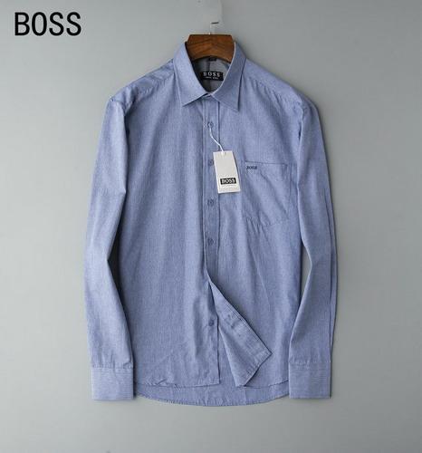人気BOSSワイシャツBOSSCY013