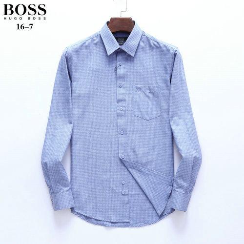 人気BOSSワイシャツBOSSCY003