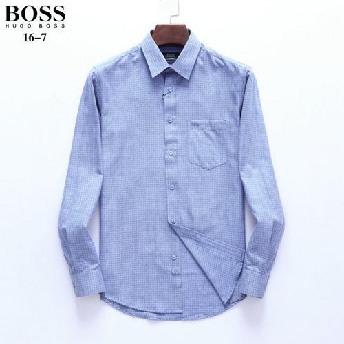 人気BOSSワイシャツBOSSCY001