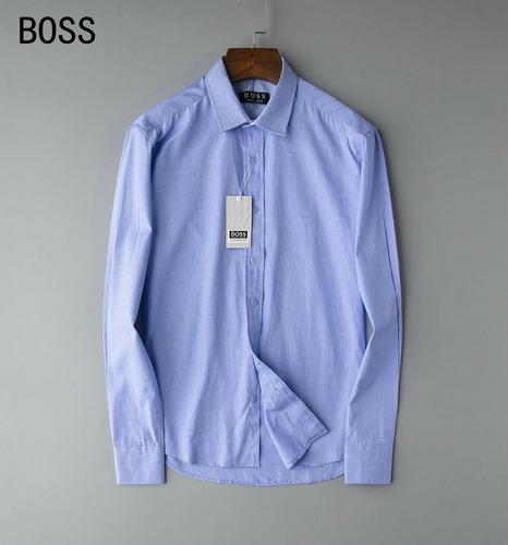 人気BOSSワイシャツBOSSCY010