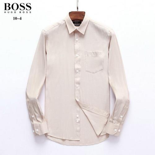 人気BOSSワイシャツBOSSCY007