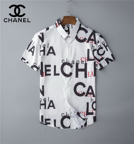 人気ChanelワイシャツCLCY001