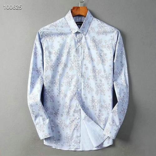 人気グッチワイシャツGUCCY033