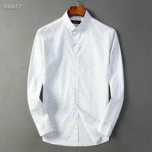 人気グッチワイシャツGUCCY042