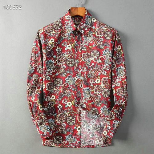 人気グッチワイシャツGUCCY043