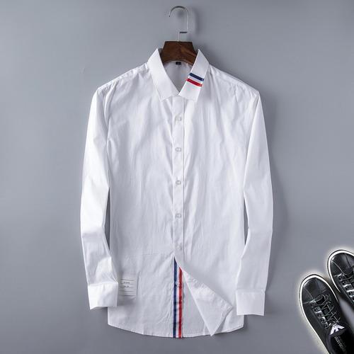人気トミーワイシャツTOMCY002
