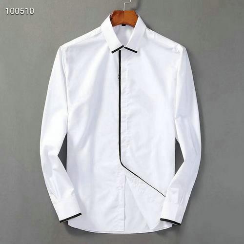人気アルマーニワイシャツARMCY011