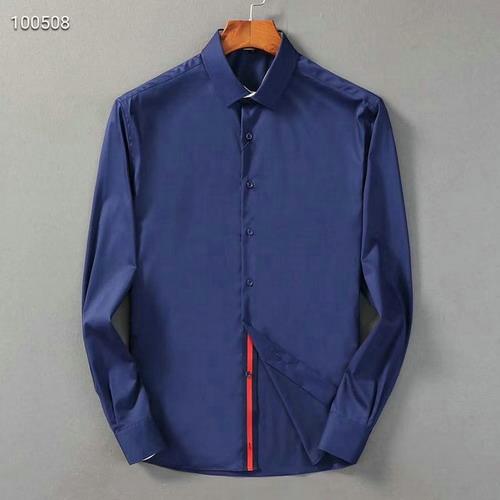 人気アルマーニワイシャツARMCY013