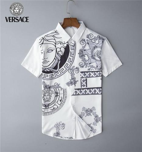 人気ヴェルサーチワイシャツVACCY025