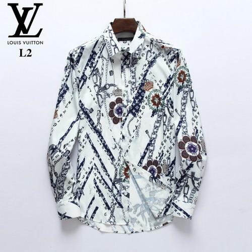 人気ヴェルサーチワイシャツVACCY017