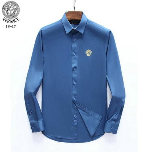 人気ヴェルサーチワイシャツVACCY015