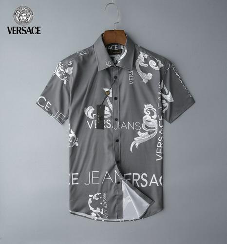 人気ヴェルサーチワイシャツVACCY006