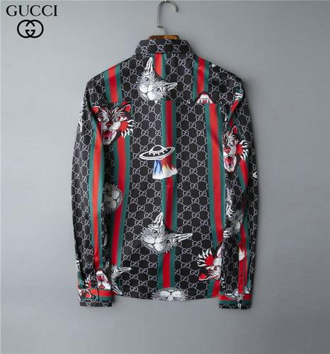 人気フェンディ長袖TシャツFEDCY012