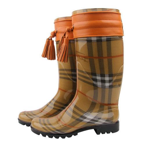 人気雨靴YUXIE018