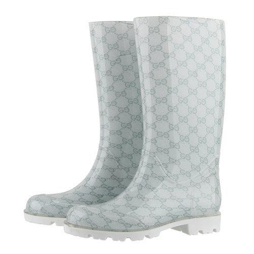 人気雨靴YUXIE027